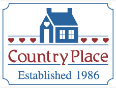 Country Place - Established 1986